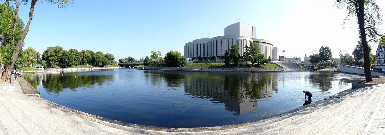 Komornik Bydgoszcz